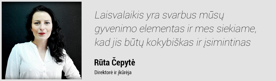 Ruta_Cepyte_baneriukas